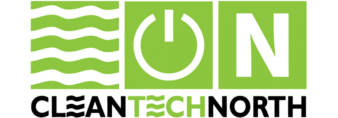 CleanTech North